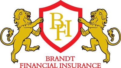 BFI Insurance